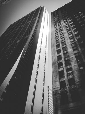 Exploring The Corporate Perspective - Series 525