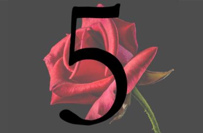 Spiritually Sexual And Sexually Spiritual - 5 of 6